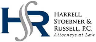 Harrell, Stoebner & Russell, P.C. - business law